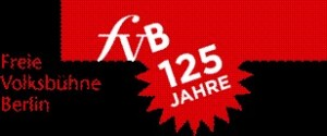 VB BerlinLogo